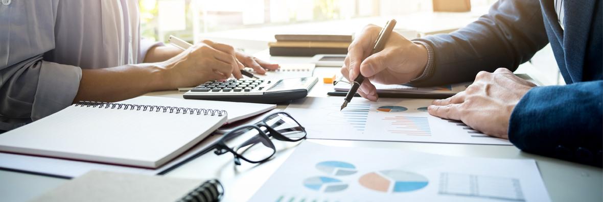 Estudo-de-Viabilidade-Econômica-de-Projetos