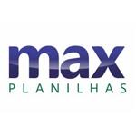 MaxPlanilhas