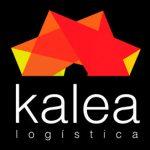 kaleasite-150x150